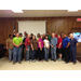Louisiana Master Cattleman course graduates 22