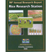 2006 Rice Research Annual Report
