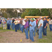 Cattle owners learn to prepare winter pastures, protect animal health at field day