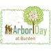 Arbor Day activities set for Jan. 16 at LSU AgCenter Botanic Garden