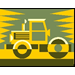 Tractor Rollover Accidents: Causes and Prevention
