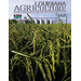 Louisiana Agriculture Magazine Summer 2005