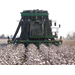 2012 Cotton Harvest Aid Guidelines for Louisiana
