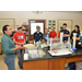 LSU AgCenter hosts ag career day