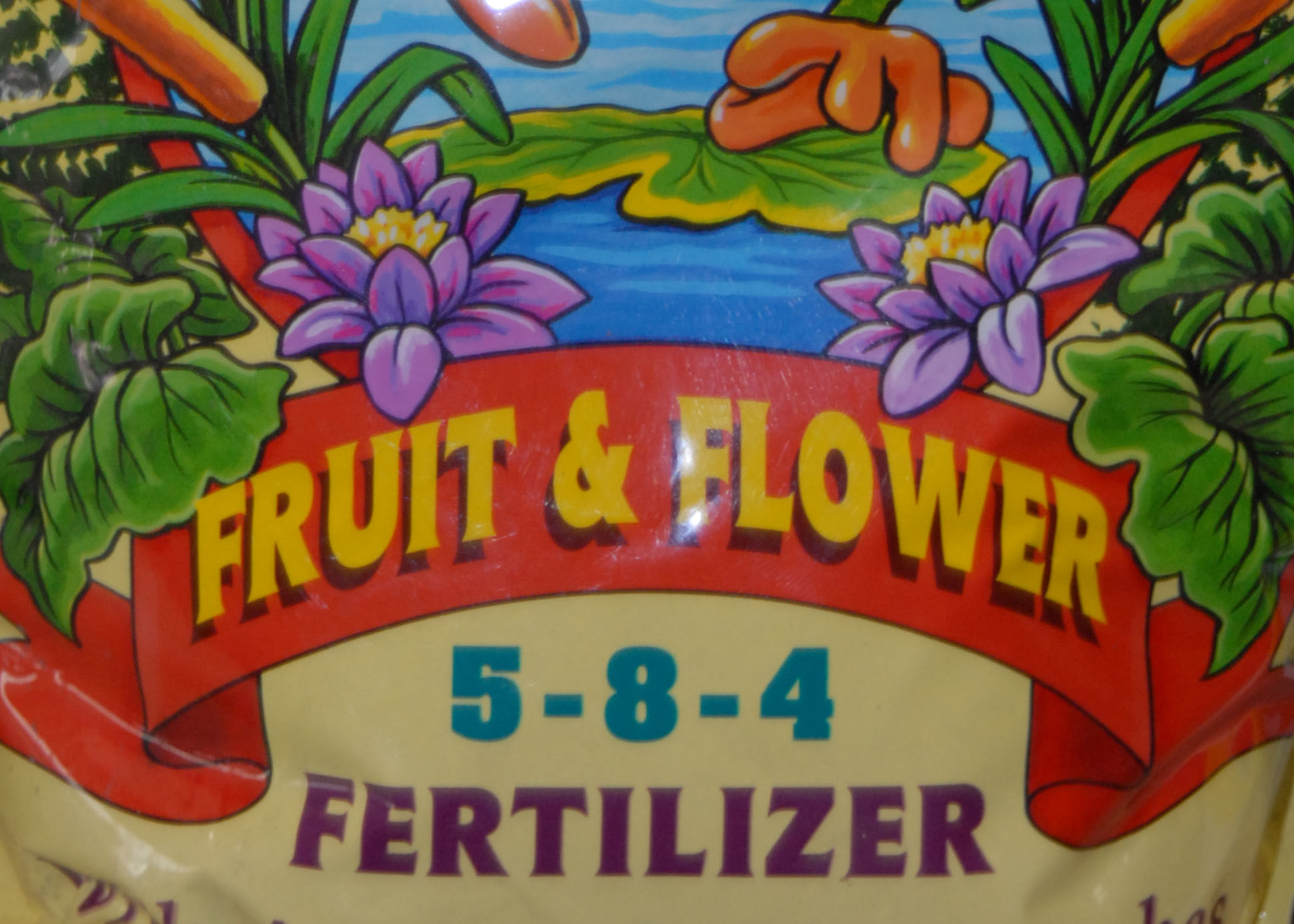 fruit and flower fertilizer.jpg thumbnail