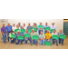 Master Cattlemen recognized at AgCenter field day