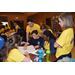 4-H Co-op conference teaches leadership, teamwork