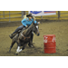 Student rodeo helps preserve LSUs agricultural roots