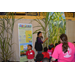 Students learn about biofuels, bioproducts at AgMagic