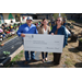 Ag company donates to school garden effort