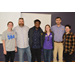 LSU students hear about innovations in agriculture