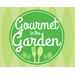 Gourmet in the Garden set for April 20 at AgCenter Botanic Gardens at Burden