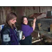 Livestock Projects Help Sisters Overcome Obstacles