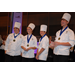 4-H cooking teams compete in New Orleans