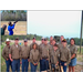 Red River Parish Shooter participate in regional competition