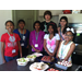 Orleans Parish 4-H Cookery Contest Winners