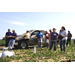 AgCenter agents hear about irrigation efficiency