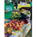 St. Helena Farmers Market moves to new location