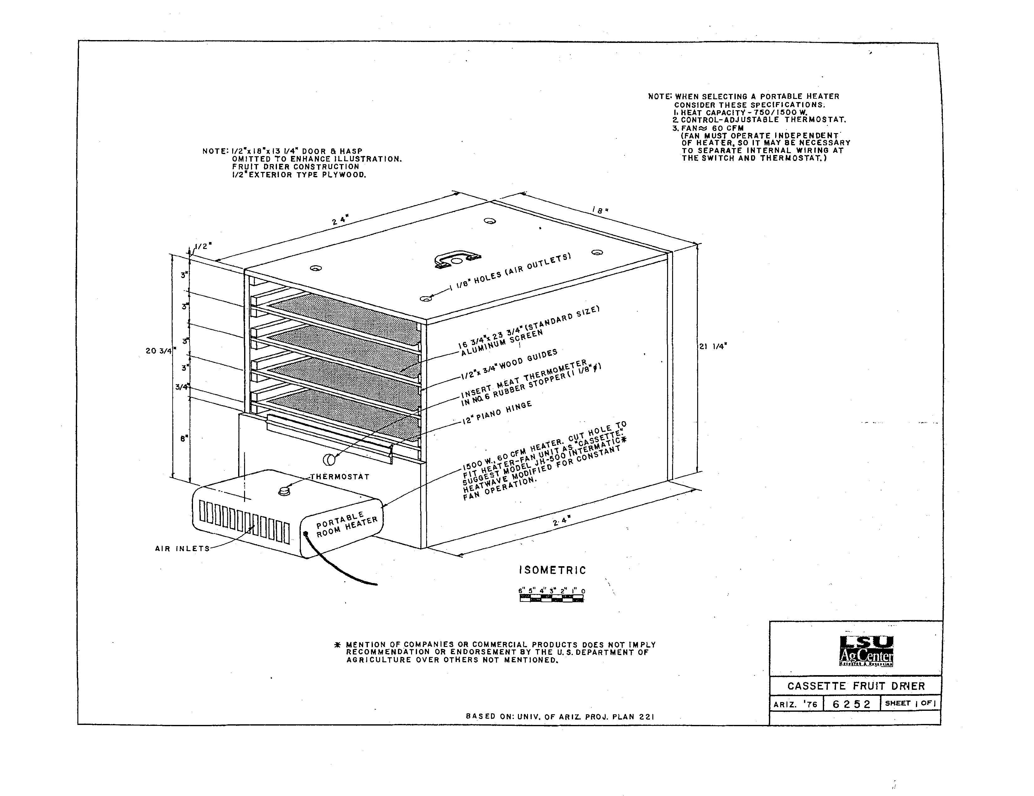 food storage  u0026 processing