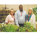 Master Gardeners told gardening history is important
