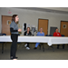 Nutrition lunch and learn offered at Opelousas hospital