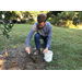 Soil Tests Dig Deep To Improve Plant Health