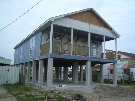 Modular Homes Faster And More Energy