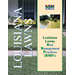 Louisiana Lawns Best Management Practices (BMPs)