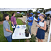 Field day highlights landscape management, insects, diseases