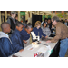 Students learn about AgMagic at Louisiana State Fair
