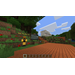 Minecraft Education Lesson Plan and World File - Pollinator Garden
