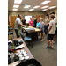 Back to School Chef Camp - Summer 2019