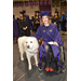 LSU student overcomes obstacles along path to graduation