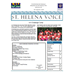 The St. Helena Voice 4th Quarter