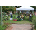 Plant sale set for March 27 in Baton Rouge