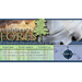 La. forest industry website gets update