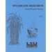 2000 Sugarcane Annual Report