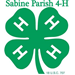 Your First Assignment: Join 4-H