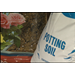 Choosing the right potting soils