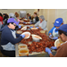 H-2B Worker Program and the Louisiana Seafood Processing Industry