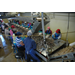 Visa changes cause labor shortage for Louisiana seafood industry