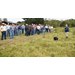 Cattle producers encouraged to adopt traceability systems