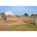 Poultry farmers learn better practices at LSU AgCenter field day