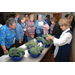 Master Gardeners get equipped at conference