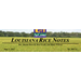 2017 Louisiana Rice Field Notes #6