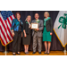 Two from Louisiana receive national 4-H awards