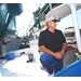 New website helps fishers sell catch directly to customers