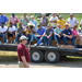 Producers hear pluses of forage-fed beef at Iberia Station field day