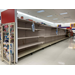 Why are store shelves empty? AgCenter experts explain