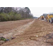 Small Construction Site Stormwater Program